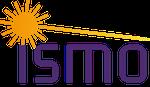 Logo ISMO