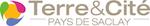 Logo Terre Et Cité
