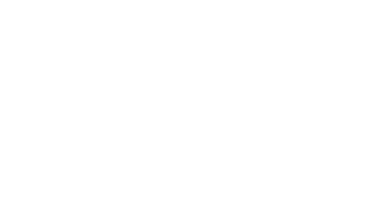 Maison ORAMI