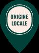 Carte fournisseurs Orami
