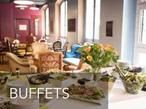 Bouton buffet