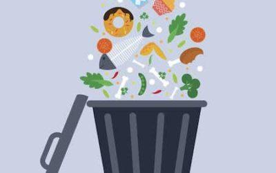 Des entreprises s'attaquent au gaspillage alimentaire – Sélection